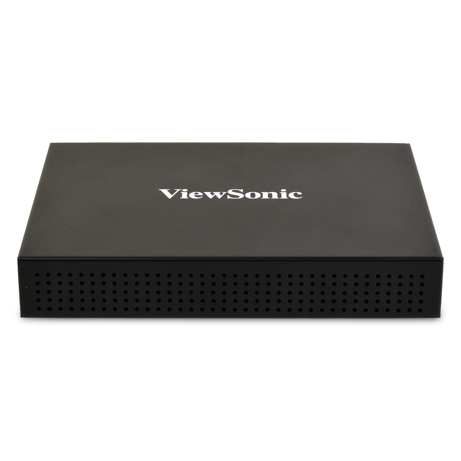 ViewSonic SC-A25R Commercial Android Player